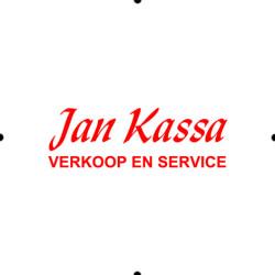 2 Jan Kassa